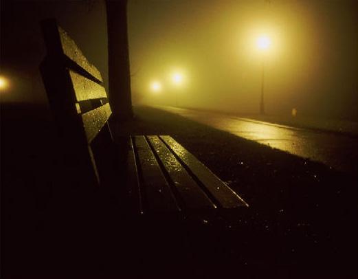 شب(www.ashegh-sheydaey.blogfa.com)